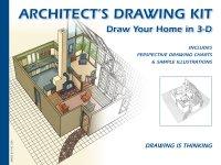 Architect's Drawing Kit