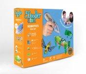 3Doodler Robotics Pen Set