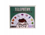 Telepathy Board Game