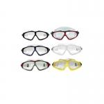 Poolmaster® EZ Fit DLX Sport Goggles