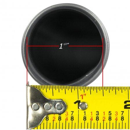 "Aqua Select® 1½"" Pool Filter Hoses (Various Lengths)"