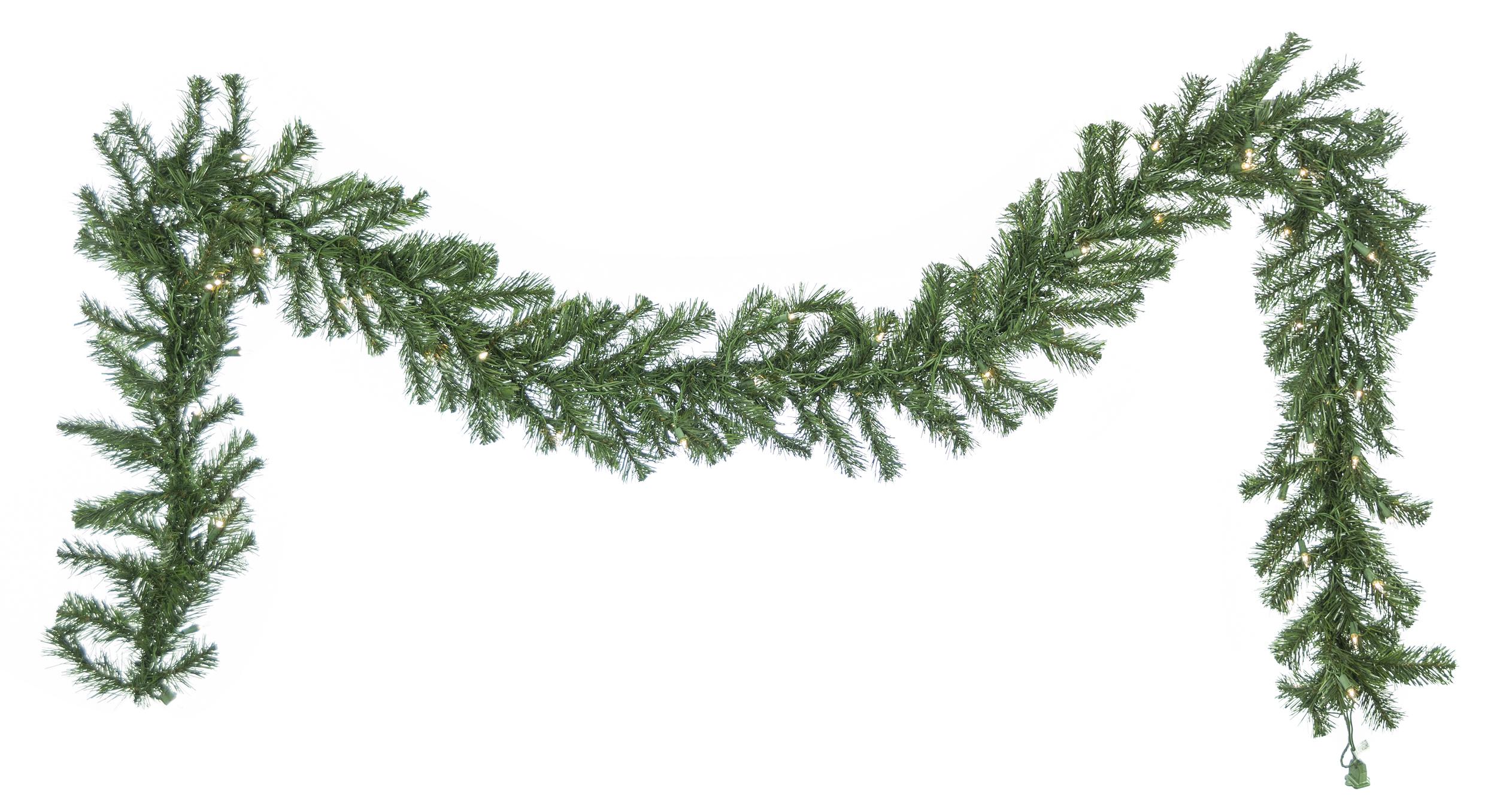 C7 Led Christmas Lights Clearance