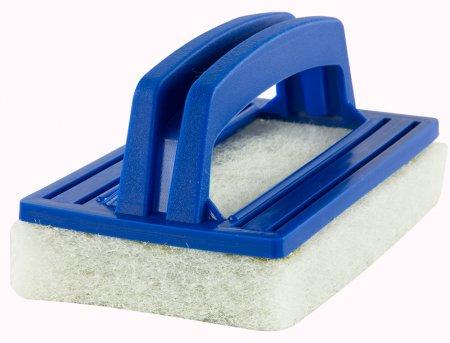 Aqua Select®  Hand Held Scrub Brush