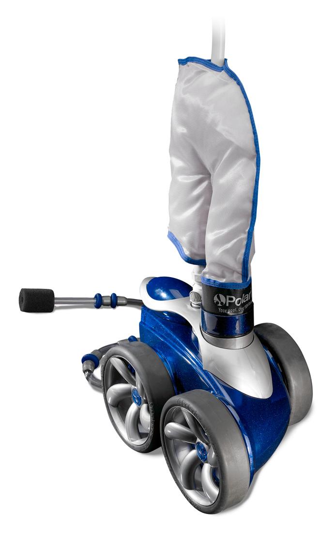 Polaris Vac Sweep Sport 3900