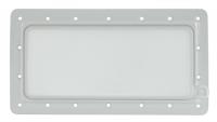 Super-Pro® Skimmer Door™: AG1091