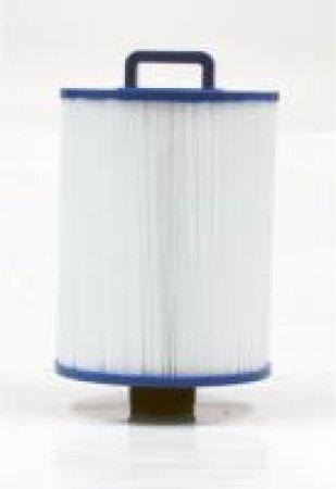 Pleatco Swimming Pool Filter Cartridge PAS35P