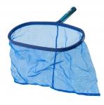 Aqua Select® Deep Bag Leaf Skimmer - Aluminum