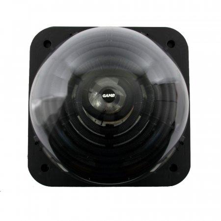 Solar PRO™ Contour Heater