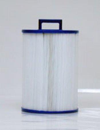 Pleatco Swimming Pool Filter Cartridge PMAX50