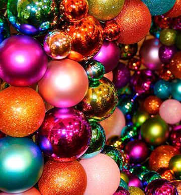 Shatterproof Christmas Ornaments Shatterproof Christmas Ornaments