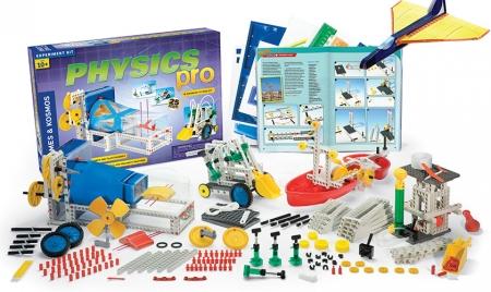 Physics Pro 2.0