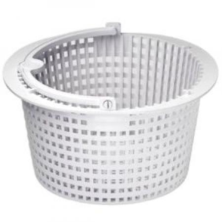 Hayward 174 Spx1091c Skimmer Basket Poolsupplies Com