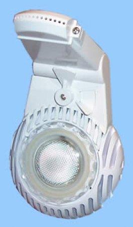 Fountain Attachment For Aqua Luminator Above Ground Pool