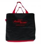 Astroscan Tote Bag