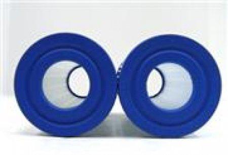 Pleatco Swimming Pool Filter Cartridge PC7-PAIR