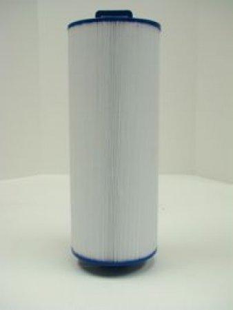 Pleatco Swimming Pool Filter Cartridge PTL60W-P