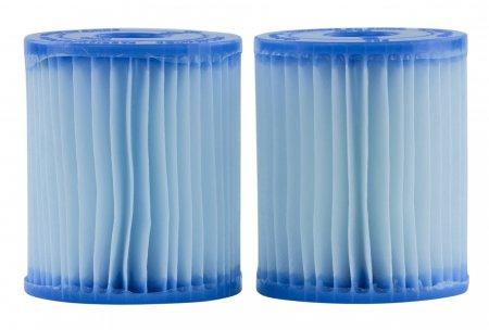 Intex® Replacement Filter Cartridge (59904E)
