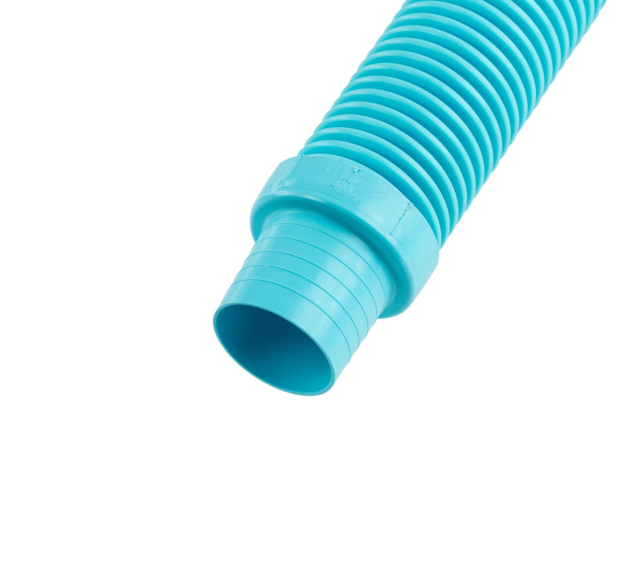 Baracuda Hose Blue Poolsupplies Com