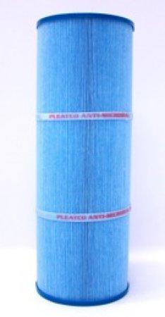Pleatco Swimming Pool Filter Cartridge PlbS75-M