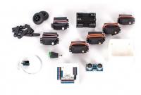 EZ Robot Developer Kit