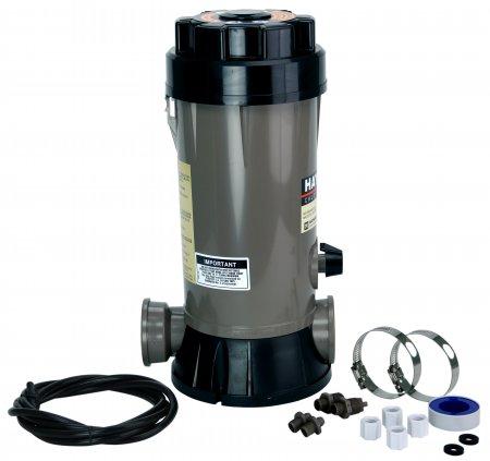 Hayward® Inground Automatic Chlorinators (Various Styles)