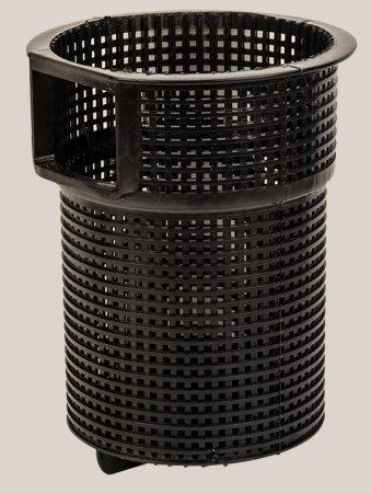 Rx Clear® Strainer Housing Basket