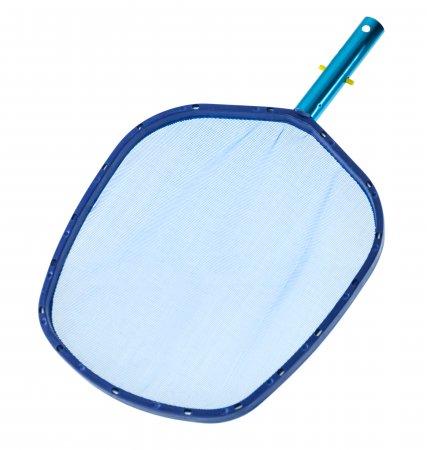 Aqua Select® Deluxe Leaf Skimmer