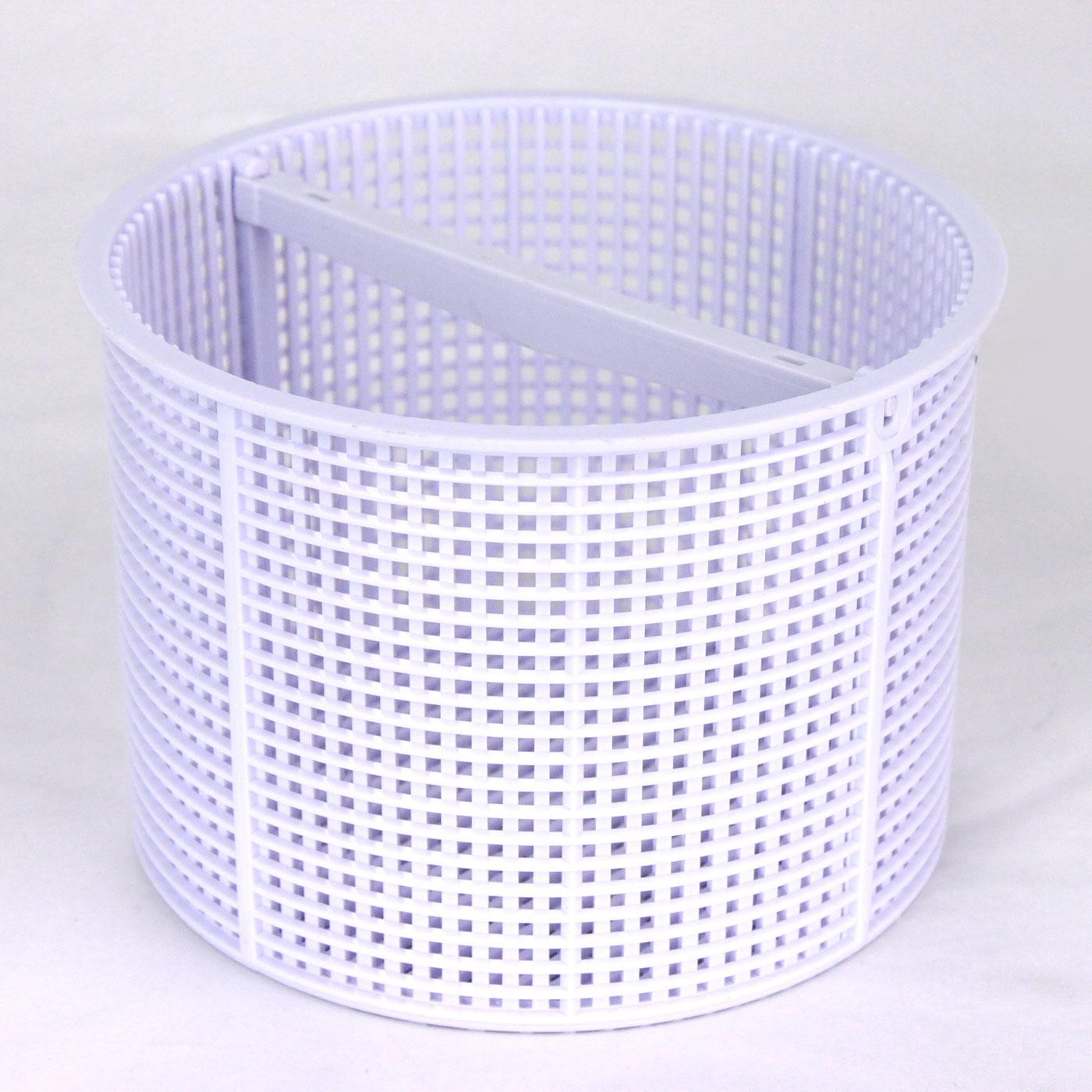Replacement Hayward Skimmer Basket Winterpoolsupplies Com