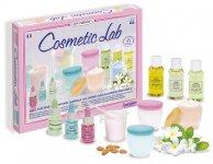 Cosmetics Lab
