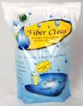 Fiber Clear Filter Media