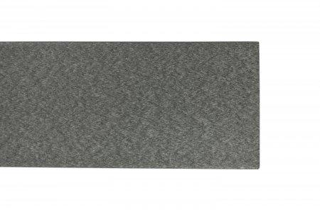 Poly deck board for your Fanta-Sea™ Pool Grey