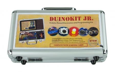 DuinoKit Jr.