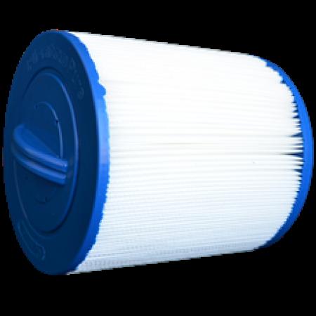 Pleatco Swimming Pool Filter Cartridge PLW25P-4