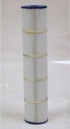 Pleatco Swimming Pool Filter Cartridge PCAL75