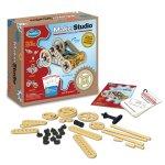 Maker Studio: Gears Set