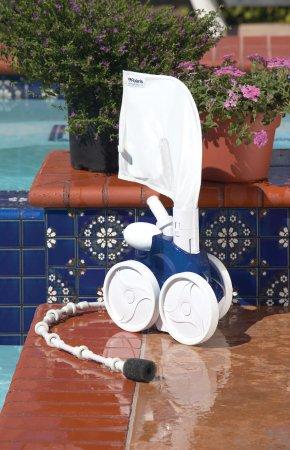 Polaris®  360 Automatic Cleaner