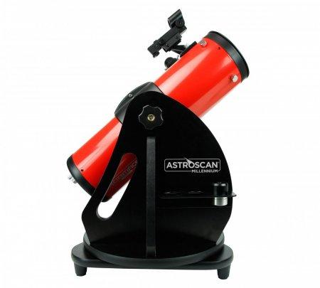 Astroscan® Millennium Telescope
