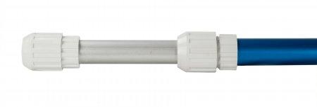 Aqua Select® Telescoped Vacuum Pole (Various Lengths)