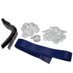 Solar Reel Strap Kit