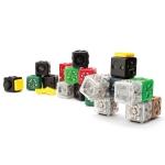 Cubelets 20 Kit