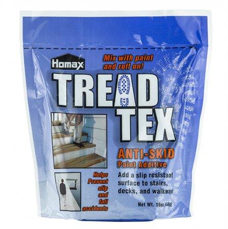 Homax® Tread-Tex Anti-Skid Paint Additive