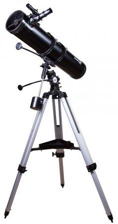 Skyline Plus 130S Telescope