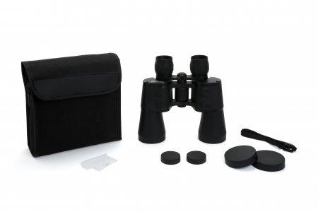 Celestron 72070 Porro Binocular 10 x 50