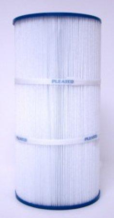 Pleatco Swimming Pool Filter Cartridge PA40