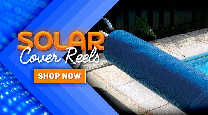 Solar Reels
