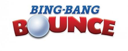 Bing Bang Bounce