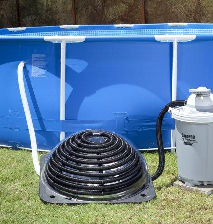 Solarpro Xd2 Solar Pool Heater Solarcovers Com