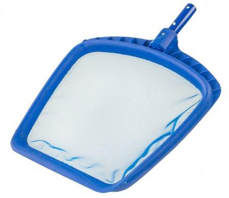 Aqua Select 174 Heavy Duty Plastic Leaf Skimmer