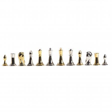 Star Trek 3d Chess 50th Anniversary Franklin Mint Edition