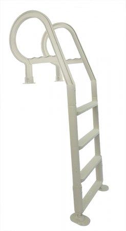 Heavy Duty In Pool Ladder Poolsupplies Com